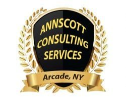 Annscott Consulting Services